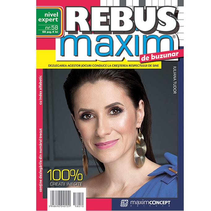 REBUS MAXIM DE BUZUNAR.fw